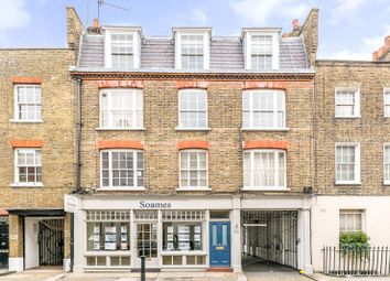 Thumbnail 1 bed flat for sale in Old Church Street, Chelsea