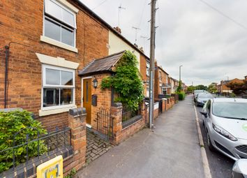 Thumbnail 2 bed cottage for sale in Areley Common, Stourport-On-Severn