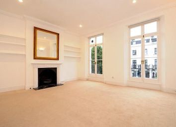 Thumbnail 1 bed flat to rent in Hereford Road W2,