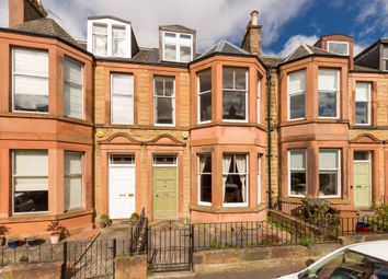 Thumbnail 4 bedroom terraced house for sale in 13 Braidburn Crescent, Edinburgh