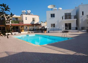 Thumbnail 2 bed apartment for sale in Universal, Paphos