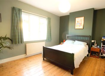 Thumbnail 2 bed flat to rent in Stockwell Avenue, London