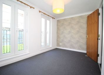 Thumbnail 3 bed terraced house for sale in Dolphin Mews, Brighton