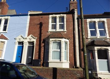 Thumbnail 1 bed flat to rent in Dunkerry Road, Bedminster, Bristol