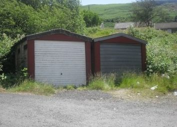 Thumbnail Detached house to rent in Glynfach -, Porth