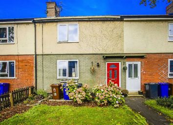 Thumbnail 2 bed terraced house for sale in Ribblesdale Avenue, Accrington, Lancashire