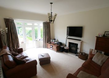 Thumbnail Room to rent in St. Lukes Road, Winton, Bournemouth