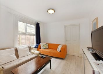 5 bed property to rent in Gastein Road, Hammersmith W6