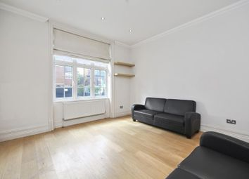 Thumbnail 2 bed flat to rent in Wadham Gardens, London