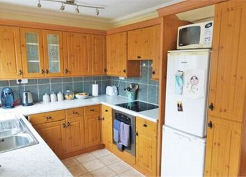 Thumbnail 2 bed detached house to rent in Fauconberg Way, Yarm