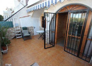 Thumbnail 3 bed apartment for sale in Guardamar, Guardamar Del Segura, Spain