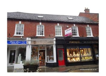 Thumbnail Office to let in Office 2, 41c East Street, Wimborne