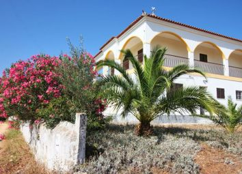 Thumbnail 4 bed finca for sale in Tavira, 8800-412 Tavira, Portugal