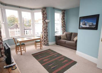 Thumbnail 1 bed flat for sale in Cheltenham Crescent, Cheltenham Road, Bristol