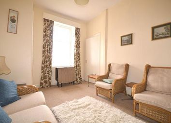 Thumbnail 3 bed flat to rent in Spottiswoode Road, Edinburgh EH9,