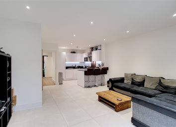 Thumbnail 5 bed terraced house for sale in Pipit Drive, London