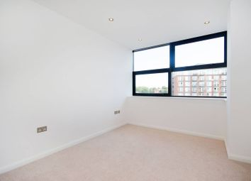 Thumbnail 1 bed flat to rent in Northolt Road, South Harrow