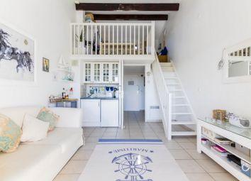 Thumbnail 1 bed semi-detached house for sale in Port-Grimaud, Grimaud (Commune), Grimaud, Draguignan, Var, Provence-Alpes-Côte D'azur, France