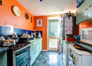 Thumbnail 8 bed property for sale in Sedgemore Place, Peckham