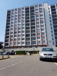 Thumbnail 1 bed flat to rent in Coopersale Close, Woodford Green