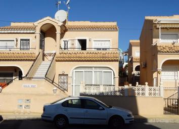 Thumbnail 2 bed apartment for sale in Carrer Sant Miguel De Les Salinas, 03015 Alacant, Alicante, Spain