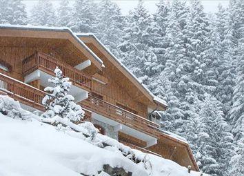 Thumbnail 6 bed apartment for sale in Route De La Chaudanne, 73550 Les Allues, France