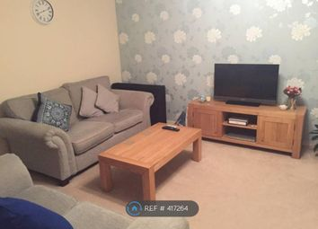 Thumbnail Room to rent in Sheepcote Walk, Barnsley