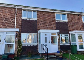 Thumbnail 2 bed terraced house for sale in Monterey Close, Bexley
