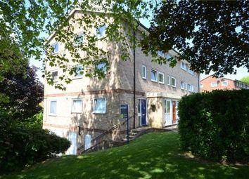 Thumbnail 3 bed maisonette for sale in Denham Close, Maidenhead, Berkshire