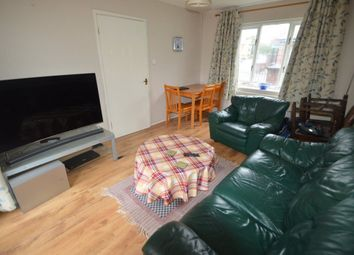 Thumbnail 1 bed property to rent in Royce Road, Hulme, Manchester