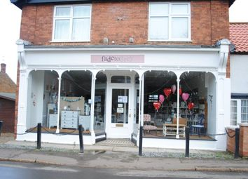 Thumbnail Property to rent in Manor Road, Dersingham, King's Lynn