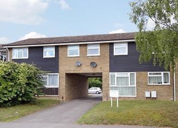 Thumbnail 2 bed flat to rent in Richens Drive, Carterton