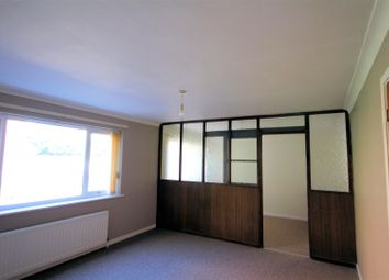 Thumbnail 2 bed flat for sale in Roslyn Court, Mostyn Road, Colwyn Bay