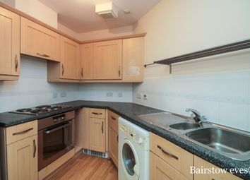 Thumbnail 2 bed property to rent in Orton Grove, Enfield