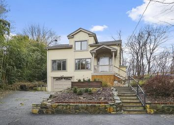 Thumbnail Property for sale in 99 Euclid Avenue Ardsley Ny 10502, Ardsley, New York, United States Of America
