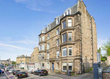 Thumbnail 3 bed flat for sale in 51 (2Fl) Salisbury Road, Newington, Edinburgh