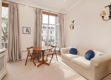 Thumbnail 1 bed flat to rent in Clarendon Gardens, Maida Vale W9,