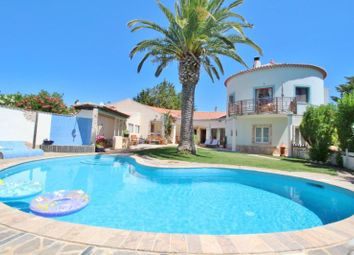 Thumbnail 3 bed villa for sale in Bpa1849, Vila Do Bispo, Portugal