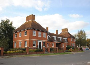 Thumbnail 2 bed flat for sale in Church Street, Braintree