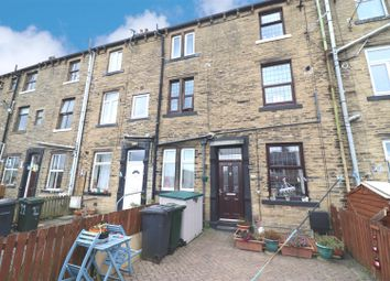 Thumbnail 2 bed terraced house for sale in Anne Street, Bradford