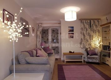 Thumbnail 2 bed shared accommodation to rent in 9 School Hill, Farnham, Surrey