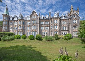 Thumbnail 4 bed town house for sale in Langland Bay Manor, Langland, Swansea