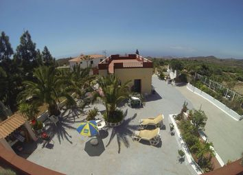 Thumbnail 1 bed finca for sale in Cruz De Tea, Granadilla De Abona, Tenerife, Canary Islands, Spain
