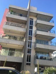 Thumbnail 2 bed apartment for sale in Port Area, Larnaka, Larnaca, Cyprus