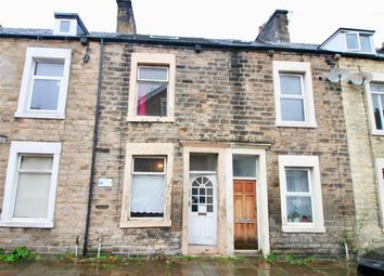 Thumbnail 3 bedroom terraced house for sale in Hinde Street, Lancaster