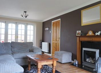 Thumbnail 4 bed semi-detached house for sale in Poyers, Braunton