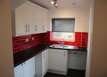 Thumbnail 3 bed terraced house to rent in Boundary Road, Tunbridge Wells