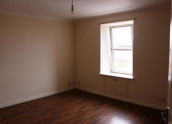 Thumbnail 1 bedroom flat to rent in Union Street, Montrose