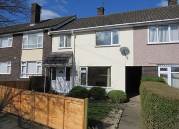Thumbnail 3 bed terraced house for sale in Forge Road, Little Sutton, Ellesmere Port