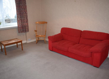 Thumbnail 3 bedroom flat to rent in Grampian Road, Torry AB11,